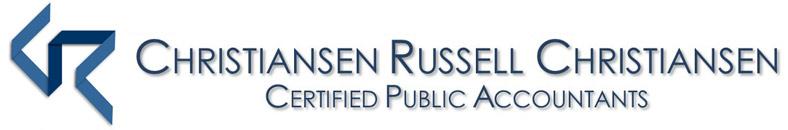 Christiansen Russell Christiansen